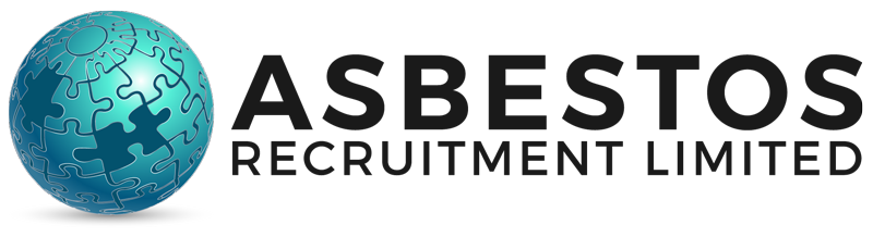 Specialist Asbestos Recruitment Consultancy - Asbestos Recruitment Limited